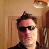 Acidoamigo from Koeln Rodenkirchen | Man | 47 years old | Cancer
