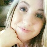 Larissa from Mesa | Woman | 25 years old | Capricorn