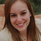 Brooke from Colorado Springs   Woman   29 years old   Virgo