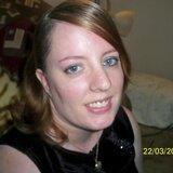 Tiffanie from De Queen   Woman   33 years old   Virgo