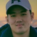 Johndo from Falls Church | Man | 26 years old | Taurus