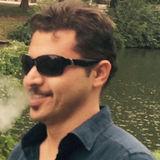 Ali from Quierschied | Man | 35 years old | Scorpio
