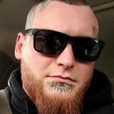 Gunner from Whitby | Man | 32 years old | Virgo