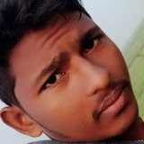 Mallelareddyhy from Nellore | Man | 28 years old | Pisces