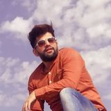 Sam from Yamunanagar | Man | 28 years old | Sagittarius
