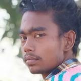 Suraj from Karnal | Man | 26 years old | Taurus