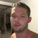 Cwilson from Tolono | Man | 29 years old | Gemini