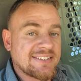 Deano from Fayetteville | Man | 37 years old | Sagittarius