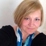Li from Southend-on-Sea | Woman | 50 years old | Libra