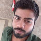 Anku from Gohana | Man | 26 years old | Capricorn