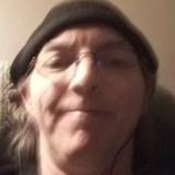 Joe from Pinconning | Man | 47 years old | Taurus