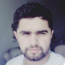 Ferid looking someone in Azerbaijan #10