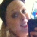 Josie from Port Angeles | Woman | 33 years old | Gemini
