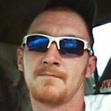 Terry from Petersburg | Man | 33 years old | Virgo