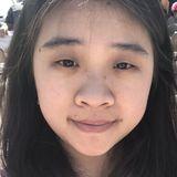 slim asian women in California #10