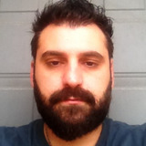 Assyrian from Woodbridge | Man | 37 years old | Pisces