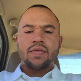 Terri from Nogales | Man | 31 years old | Virgo