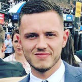 Sam from Warrington | Man | 26 years old | Pisces