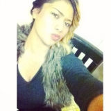 Rosie from Dandenong | Woman | 25 years old | Libra