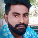 Jonny from Karnal | Man | 29 years old | Taurus