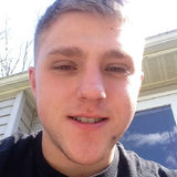 Camtheman from Harpers Ferry | Man | 23 years old | Leo