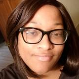 Nika from Detroit Beach | Woman | 38 years old | Scorpio