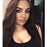 Allena from Doha | Woman | 27 years old | Libra