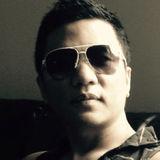 Taalay from Grand Prairie | Man | 35 years old | Aquarius