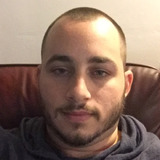 Spindoctor from Plymouth | Man | 27 years old | Scorpio