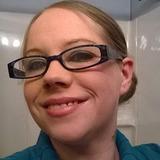Charlenelove from Manassas | Woman | 36 years old | Libra