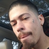 Efrain from Allentown | Man | 31 years old | Capricorn