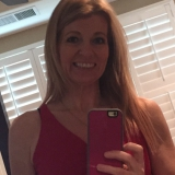 Bella from Roseville | Woman | 52 years old | Libra