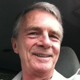 Plaindfc from Libertyville | Man | 73 years old | Gemini