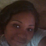 Leslie from Duncanville   Woman   29 years old   Virgo
