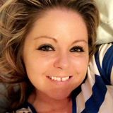 Whit from Champaign | Woman | 32 years old | Aquarius