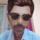 Raajan from Pondicherry   Man   29 years old   Sagittarius