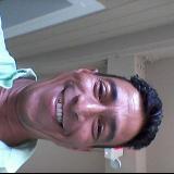 Rigo from Stock Island | Man | 59 years old | Virgo