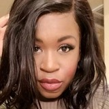 Cyra from Toronto | Woman | 27 years old | Taurus