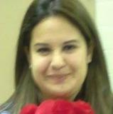 Angel from Camarillo | Woman | 28 years old | Aquarius
