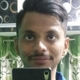 Vikas from Halol | Man | 23 years old | Leo