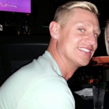 Bart from Greeley   Man   42 years old   Cancer