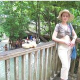 Abigayle from Saco | Woman | 55 years old | Aquarius