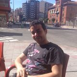 Ivanin from Leon | Man | 34 years old | Aries
