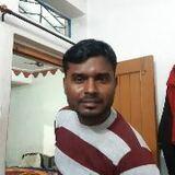 Mahipatsinghbo from Rajsamand | Man | 27 years old | Capricorn