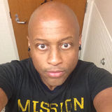 Rc from Meriden | Man | 40 years old | Libra