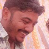 Rohin from Bhilwara   Man   28 years old   Cancer