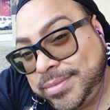 Anthony from San Antonio | Man | 47 years old | Aquarius