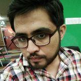 Pritam from Pauri | Man | 32 years old | Virgo
