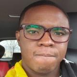 Olacog from Aurora | Man | 28 years old | Aquarius