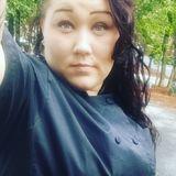 Women Seeking Men in Calera, Alabama #1